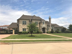 Photo of 412 Woodlake Drive, Allen, TX 75013 (MLS # 13708215)
