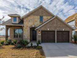 Photo of 6209 Whiskerbrush, Flower Mound, TX 76226 (MLS # 13708248)