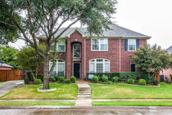 Photo of 3213 Marquette Drive, Flower Mound, TX 75022 (MLS # 13708251)