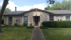 Photo of 1113 Oakbluff Drive, Lancaster, TX 75146 (MLS # 13708305)