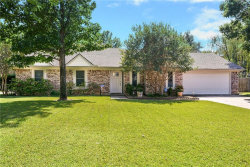 Photo of 2006 Candle Court, Grapevine, TX 76051 (MLS # 13708460)