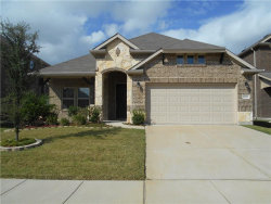 Photo of 11621 Yarmouth Lane, Frisco, TX 75034 (MLS # 13708464)
