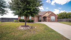 Photo of 401 Turnstone Court, DeSoto, TX 75115 (MLS # 13708480)