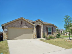 Photo of 11825 Champion Creek Drive, Frisco, TX 75034 (MLS # 13708679)