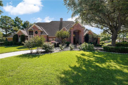 Photo of 2905 Glen Dale Drive, Colleyville, TX 76034 (MLS # 13708736)
