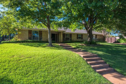 Photo of 7258 River Valley Court, Benbrook, TX 76116 (MLS # 13708868)
