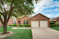 Photo of 116 Stampede Trail, Forney, TX 75126 (MLS # 13708899)