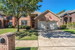 Photo of 2249 Red Maple Road, Flower Mound, TX 75022 (MLS # 13709317)