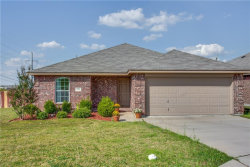 Photo of 9336 Nathan Court, White Settlement, TX 76108 (MLS # 13709379)