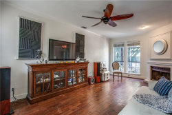 Photo of 4132 Cole Avenue, Unit 105, Dallas, TX 75204 (MLS # 13709489)