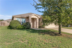Photo of 4618 Elm Point Drive, Balch Springs, TX 75180 (MLS # 13709506)