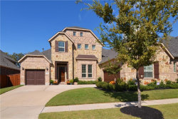 Photo of 7404 Los Padres Place, McKinney, TX 75070 (MLS # 13709511)