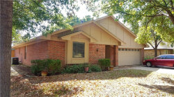 Photo of 409 Cherry Ann Drive, Euless, TX 76039 (MLS # 13709537)