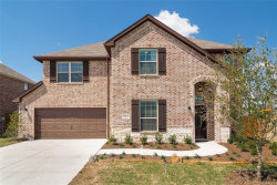 Photo of 929 Lost Heather Drive, Saginaw, TX 76179 (MLS # 13709582)