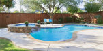 Photo of 4589 Chasemoor Place, Frisco, TX 75035 (MLS # 13709902)