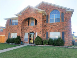 Photo of 2510 Doyle Drive, Sachse, TX 75048 (MLS # 13709977)