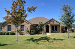 Photo of 2756 Purple Sage Court, Saginaw, TX 76179 (MLS # 13709984)