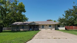 Photo of 215 Southridge Street, Edgewood, TX 75117 (MLS # 13709995)