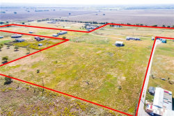 Photo of 5395 Smiley rd Road, Lot 14, Celina, TX 75009 (MLS # 13709997)