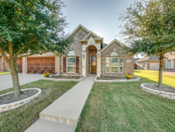Photo of 1225 Little Gull Drive, Forney, TX 75126 (MLS # 13710069)