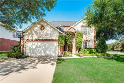 Photo of 400 Fremont Drive, Rockwall, TX 75087 (MLS # 13710083)