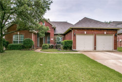 Photo of 1409 Doubletree Trail, Flower Mound, TX 75028 (MLS # 13710243)