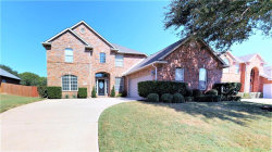 Photo of 2304 Dana Drive, Flower Mound, TX 75028 (MLS # 13710249)