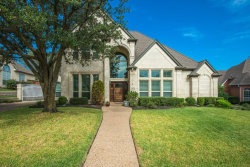 Photo of 2306 Wilkes Drive, Colleyville, TX 76034 (MLS # 13710294)