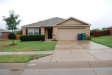 Photo of 2511 Quail Ridge Road, Melissa, TX 75454 (MLS # 13710296)