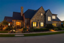 Photo of 303 Oxford Place, Coppell, TX 75019 (MLS # 13710360)