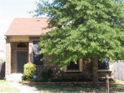 Photo of 2003 Feather Lane, Lewisville, TX 75077 (MLS # 13710405)