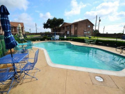 Photo of 849 S Gun Barrel Lane, Unit 7, Gun Barrel City, TX 75156 (MLS # 13710427)