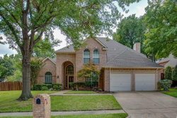 Photo of 3401 Piney Point Drive, Flower Mound, TX 75022 (MLS # 13710557)