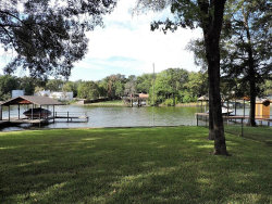 Photo of 124 Lake Terrace Drive, Mabank, TX 75156 (MLS # 13710579)
