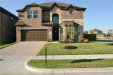 Photo of 3313 Herron Drive, Melissa, TX 75454 (MLS # 13710638)