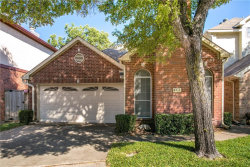 Photo of 462 Arbor Club Lane, Euless, TX 76039 (MLS # 13710683)