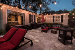 Tiny photo for 5027 Maple Springs Boulevard, Dallas, TX 75235 (MLS # 13710742)