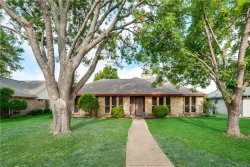 Photo of 307 Sycamore Creek Road, Allen, TX 75002 (MLS # 13710755)