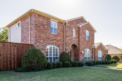 Photo of 912 Forestbrook Drive, Mesquite, TX 75181 (MLS # 13710757)