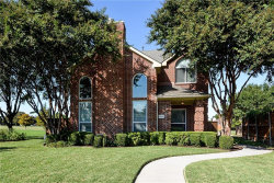 Photo of 2341 Terping Place, Plano, TX 75025 (MLS # 13710784)