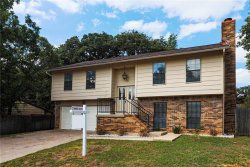 Photo of 3109 Manchester Court, Bedford, TX 76021 (MLS # 13710825)