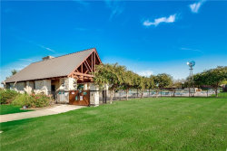 Photo of 1011 Singletree Drive, Forney, TX 75126 (MLS # 13710889)