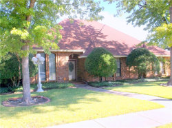 Photo of 1215 POPLAR Lane, Lancaster, TX 75146 (MLS # 13711017)