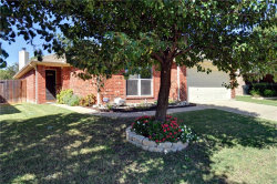 Photo of 229 Centennial Place, Crowley, TX 76036 (MLS # 13711037)