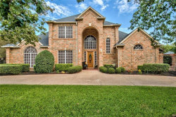 Photo of 2800 Red Oak Court E, Colleyville, TX 76034 (MLS # 13711048)