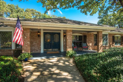 Photo of 2 Lake Forest Drive, Trophy Club, TX 76262 (MLS # 13711101)