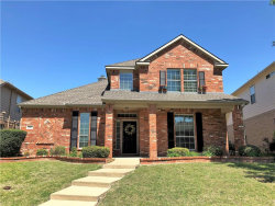 Photo of 2060 Ashbourne Drive, Rockwall, TX 75087 (MLS # 13711141)