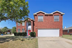 Photo of 2001 Hickory Drive, Little Elm, TX 75068 (MLS # 13711150)