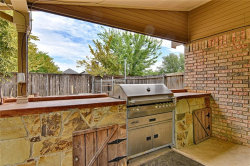 Photo of 623 Briar Court, Kennedale, TX 76060 (MLS # 13711217)