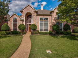 Photo of 416 Avalon Lane, Coppell, TX 75019 (MLS # 13711224)